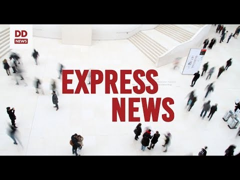 Express News: Catch 100 latest news stories of the day