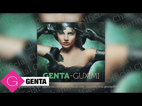 Genta - Something to remember me by