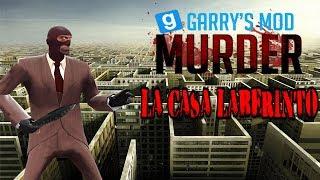 garrys mod murder mystery