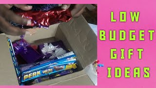 #Husband Birthday Surprise Gift Ideas#Maggie Telugu Channel