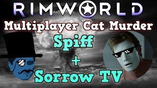spiffing brit rimworld mods - Thủ thuật máy tính - Chia sẽ kinh