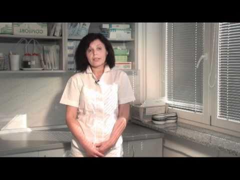 Jak używać maści na hemoroidy