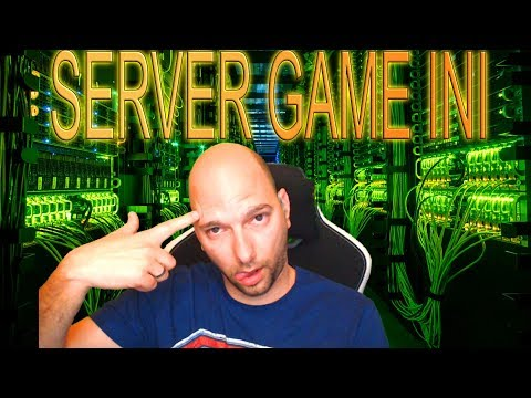 Ark Survival Evolved Ps4 Server Stack Mod S+ - 3stisch Eagle