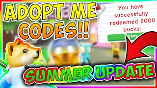 how to get a lot of money in adopt me roblox 2019 july - TH-Clip