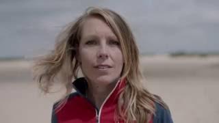 Hera van Willick: a por el mundo en bicicleta