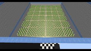 schematics minecraft cactus farm - Thủ thuật máy tính - Chia sẽ kinh