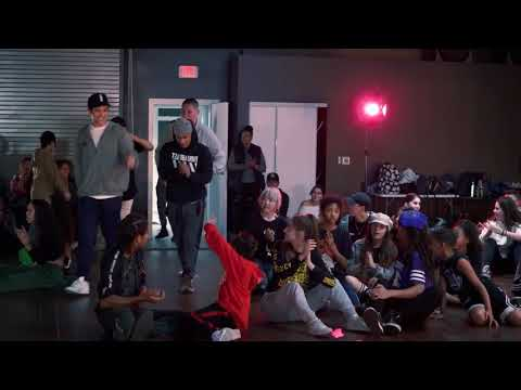 MIRRORED|| Austin Mahone - Why Don't We - Choreography By Willdabeast Adams | #TMillyTV