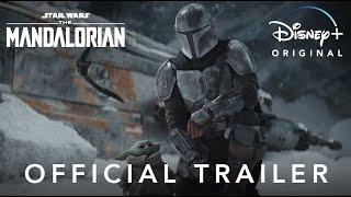 Trailer saison 2 (VO)