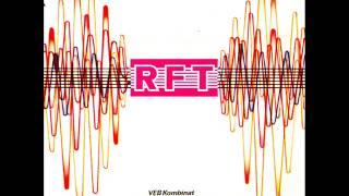 Testsignale Zur Einrichtung Und Prüfung Einer Stereoanlage