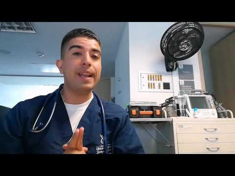 Nem komoly krónikus prosztatitis