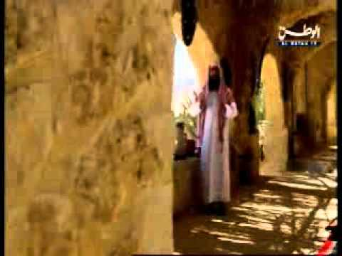 مشاهد (2) – الحلقة (22) – نبيل العوضي 1_3