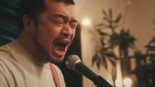 竹原ピストル/ForeverYoungテレビ東京系ドラマ24「バイプレイヤーズ~もしも6人の名脇役がシェアハウスで暮らしたら~」エンディングテーマ