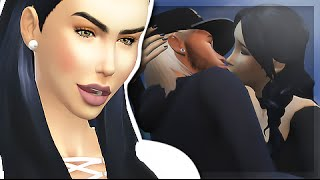 THE SIMS 4 | SPRINGSTON LEGACY | Part 112 — Loves SICK...