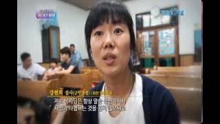 [C채널] 힘내라! 고향교회2 60회 - 영은교회 이종석 목사 :: 최전방에서 심은 복음의 모판