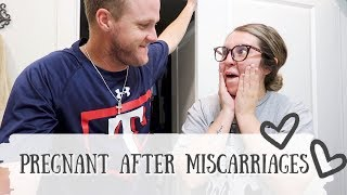 NEGATIVE TEST BUT PREGNANT   FINDING OUT I'M PREGNANT!!!!