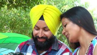 Dilbag + Navpreet | Pre- Wedding | RDS Films Jal. | M. 98141-38265