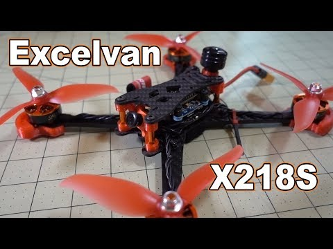 excelvan-x218s-5-inch-fpv-racing-drone-review
