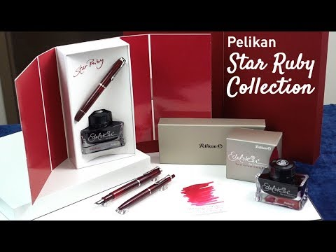Pen Boutique Ltd