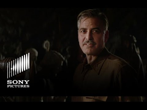 The Monuments Men (TV Spot 'Treasure')