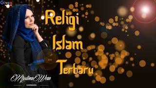 Lagu Ramadhan 2018 - 17 Lagu Religi Islam Terbaik