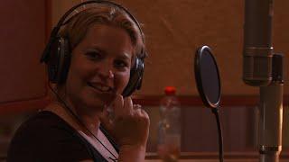 Claire Porter sings Eva Cassidy | Songbirds keep singing