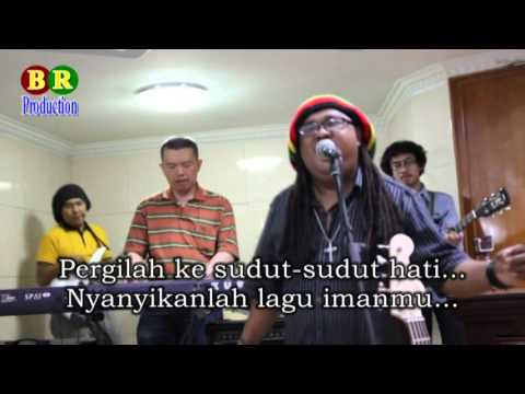Nafas Iman - Praise & Worship Indonesian Reggae - Ferry & Wanggo Roots Mp3