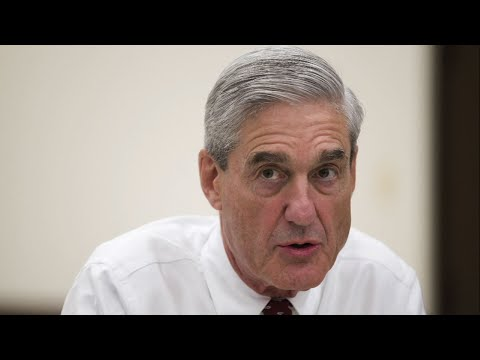 Special counsel Robert Mueller has concluded his Trump-Russia investigation and on Friday delivered his final report to the attorney general. AP Justice Department reporter Eric Tucker talks about what to expect next. (March 22)