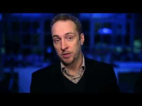Masáž prostaty trojice videa se dívat