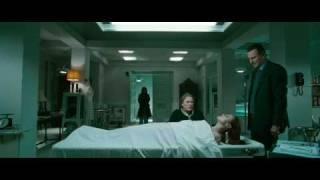 Трейлер фильма «После жизни»
