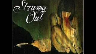 Strung Out - Vampires with lyrics