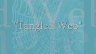 Tangled Web- Daily Planet