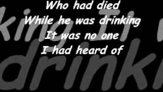 Suzanne Vega - Tom's Diner Lyrics.flv