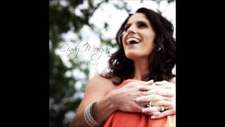 Cindy Morgan- Most Of All
