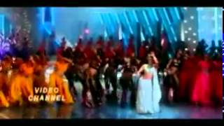 Chudi Jo Khanki - Falguni Pathak [HQ] ‏ - YouTube.flv