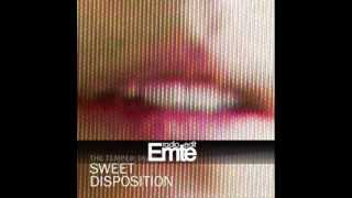 The Temper Trap   Sweet Disposition (Axwell & Dirty South Remix) [Radio Edit]