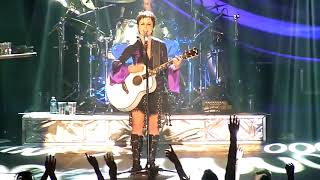 Ordinary Day (The Cranberries/Dolores O'Riordan, Remastered Zenith, Paris)