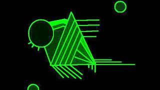 Sleeping Sun - Kronos (i, Astral Eclipse ii, Traitors Tomb iii, Fall of Mankind)