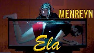 MenReyn   Ela Olsun (Ofişıl Video)