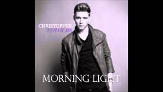 Christopher - Colours (Full Album)