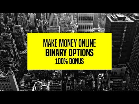 Ce site poți face bani