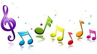 По ноти - песен