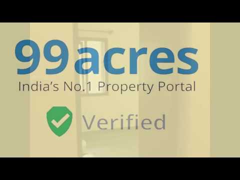1 BHK / Bedroom House / Villa for rent in Dollars Colony Bangalore