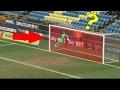 Download Video Kiper Paling Ganteng Di Dunia Skill Dewa Penyelamat 10 Penalti Kekuatan Super