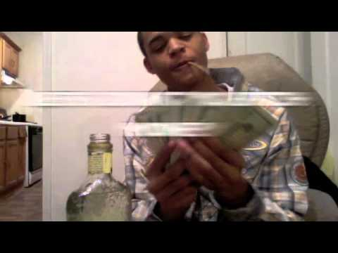 SWIMMING POOLS REMIX LIVE FOOTAGE YUNG HUS - YUNG GUNNER  How to smoke out a vaporizer