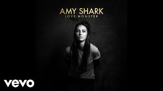 Amy Shark   I Said Hi (Audio)
