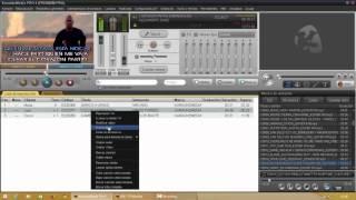 Primeros pasos - KaraokeMedia Pro4