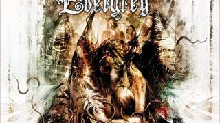 EVERGREY - FEAR [ Lyrics l HQ Audio ]