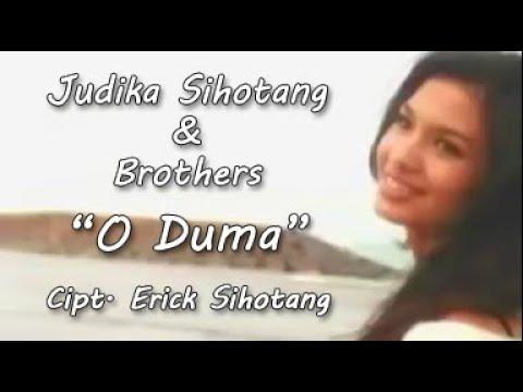 Download mp3 batak o duma
