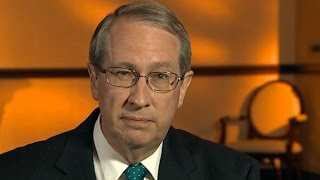 Who is running against bob goodlatte