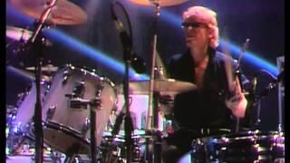 Peter Maffay   Leben So Wie Ich Es Mag Deutschland '84 Live